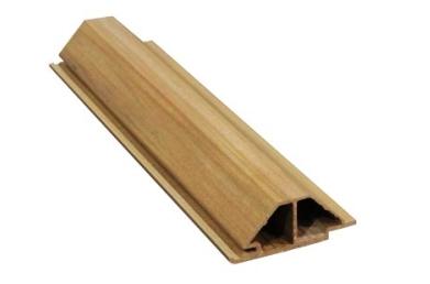 GRM Half Log