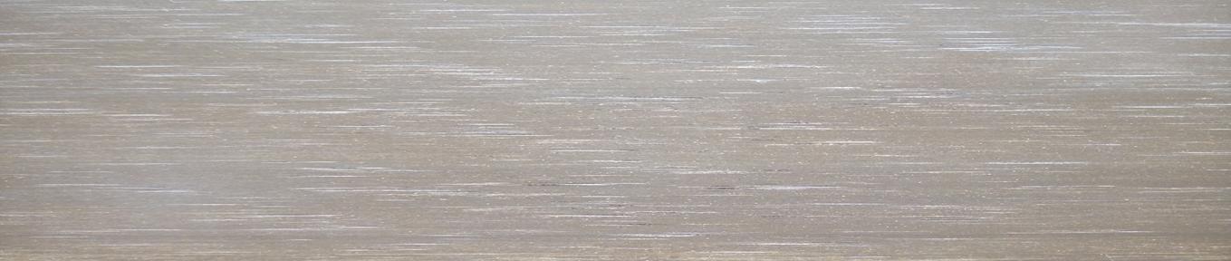 GRM Surface – Linish