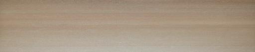 GRM Surface – Original