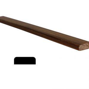 CM01605