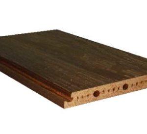 GRM Flooring