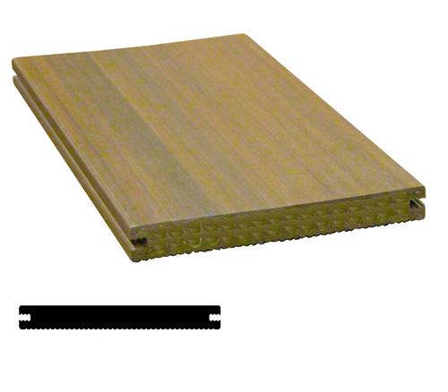 DBS16820