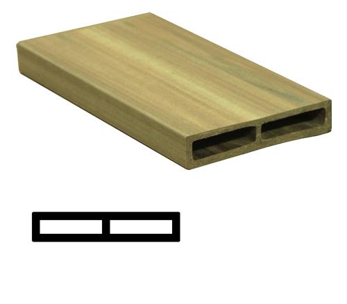 S4SO15030