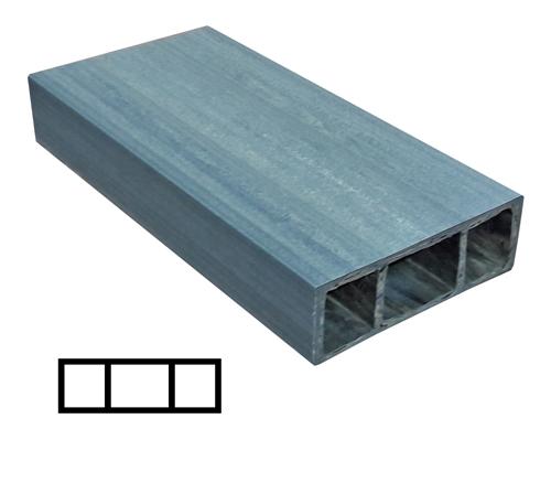 S4SO15050