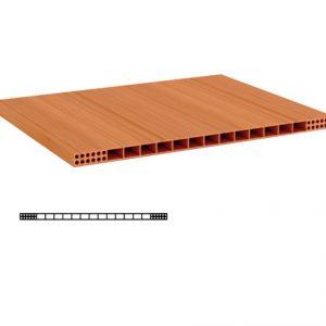 Wall Panel 381x17