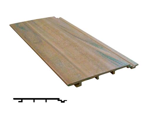 Wall Panel Indoor 125x12