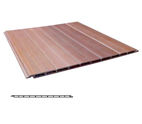 Wall Panel Indoor 310x10